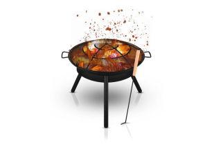 Tepro Holzkohlegrill Toronto Click Lidl : Lidl eröffnet die grillsaison verschiedene grills im discounter