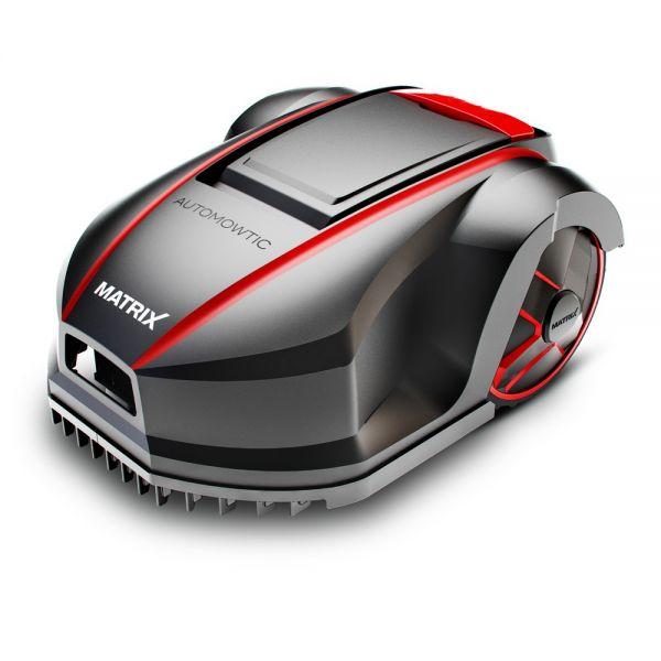 matrix m hroboter mow 800 penny angebot kw 24 angebote. Black Bedroom Furniture Sets. Home Design Ideas