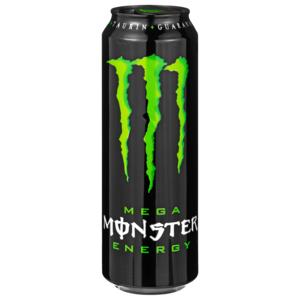 monster energy drink 0 5l f r 0 88 lidl angebote der. Black Bedroom Furniture Sets. Home Design Ideas