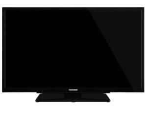 telefunken d32h502n4cw 32 zoll hd led tv fernseher real. Black Bedroom Furniture Sets. Home Design Ideas