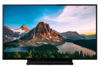 Real Angebote Fernseher